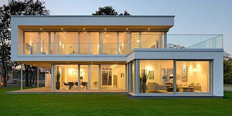 VERONA - Edifici in legno. Dal progetto alla realizzazione. Tecnologie costruttive e case history biglietti
