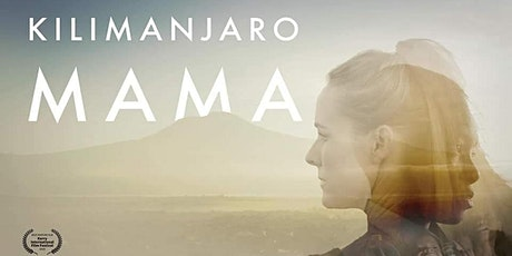 Kilimanjaro Mama at the Lighthouse tickets