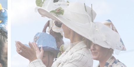 The Old Hall Royal Ascot Ladies Day Experience tickets