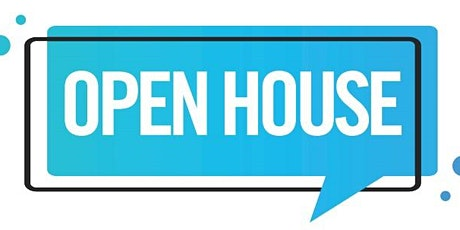 Peterborough Matters Open House: What's up with retail in our city? tickets