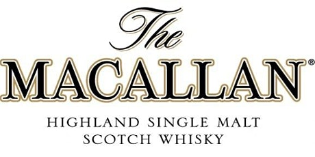 Macallan Dinner at Melody Whisky Bar tickets