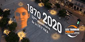 FRTP PACA, Assises « Travaux Publics : c'est déjà...