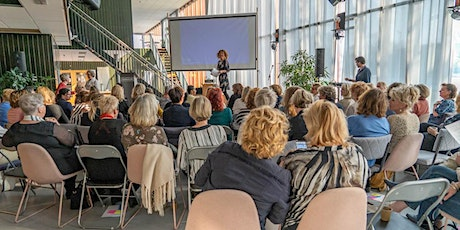 Matrimonium workshopdag 2020 tickets