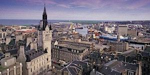 Azure @ ONE Codebase - Aberdeen Branch