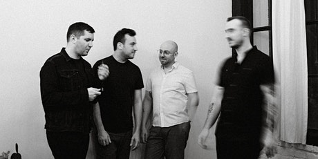 The MENZINGERS (US) + SPANISH LOVE SONGS (US) tickets