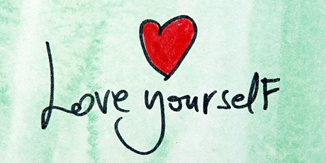 Beautiful & Wonderful Me - A Kundalini Yoga Workshop for Self Love tickets