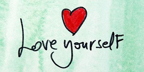 Beautiful & Wonderful Me - A Kundalini Yoga Workshop for Self Love tickets