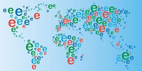 Recruter à l'international : Pôle emploi vous accompagne billets