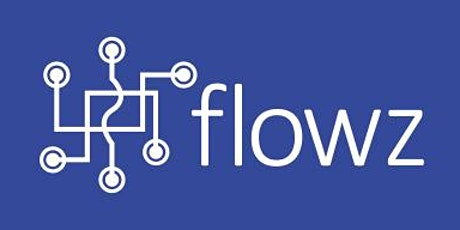 FUG - Flowz User Group May 2020 tickets