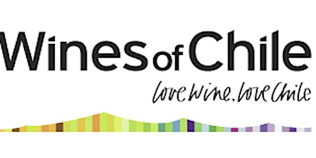 Online Wine Tasting: the Wines of Chile (with Hallgarten Wines) tickets