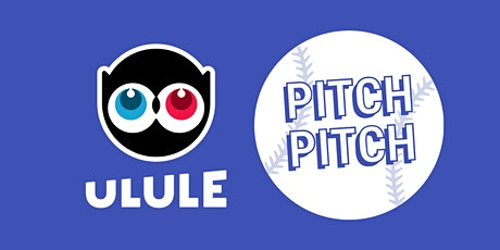 Soirées PitchPitch ULULE Grenoble billets