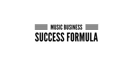 Artist Only Pittsburgh: Music Business Success Launch Event tickets