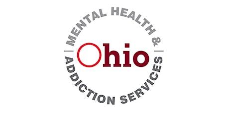 **CANCELLED** Mental Illness 101 (Cincinnati 6.30.2020) tickets