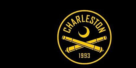 Charleston Battery | Meeting Street Schools tickets
