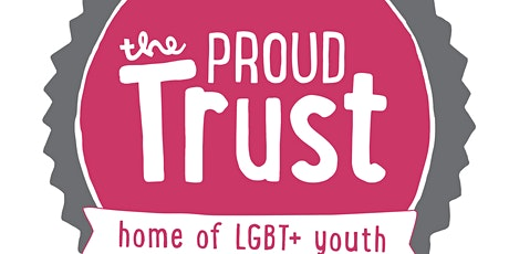 LGBT+ Awareness for Youth Practitioners tickets