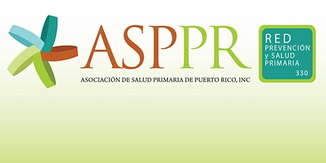2DO SIMPOSIO SOBRE EL USO PROBLEMÁTICO DE SUSTANCIAS EN PUERTO RICO tickets