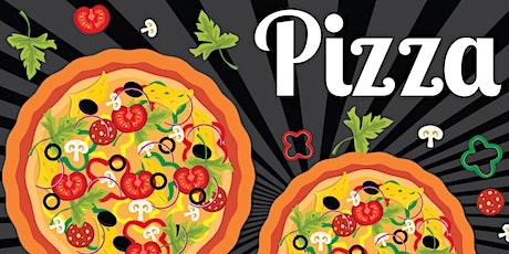 Noite de Pizzas no Polo! ***EVENTO CANCELADO*** ingressos