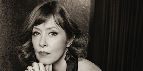 Suzanne Vega: An Evening of New York Songs and Stories tickets