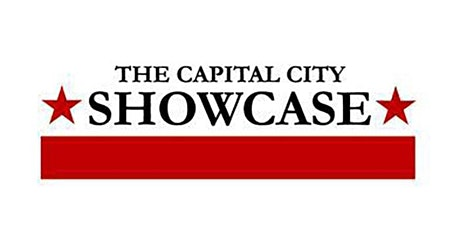 DC Comedy Festival - The Capital City Showcase with Liz Russo tickets