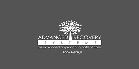 Boca Raton: The Power of Cultivating Attention  and Compassion for Professionals tickets