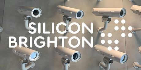 Silicon Brighton Insights - Cyber-security tickets