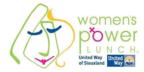 Women's Power Lunch 2020 (Doors open at 11, lunch served at 11:30) tickets