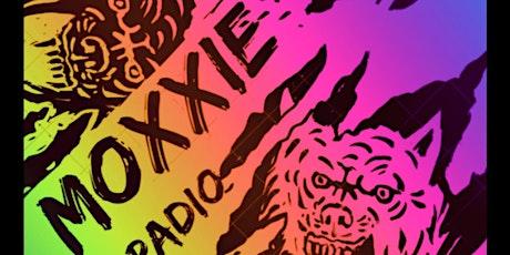 Moxxie + Taco Mouth tickets