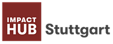 Impact Hub Stuttgart logo