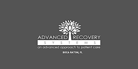 Boca Raton: Equine Therapy and Learning tickets