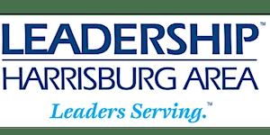 Livestream Community Leadership Series Class of 2020...