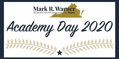 Academy Day 2020 tickets