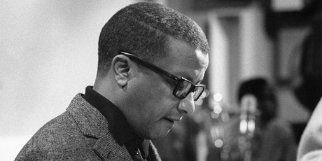 """""""Day Dream"""" A Play Inspired By The Life Of Billy Strayhorn tickets"""
