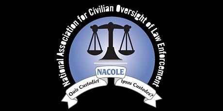 2020 NACOLE Webinar Series: Mediators' Perspective on Officer-Civilian Mediations tickets