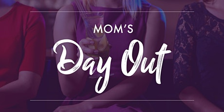 MOM's Day Out 2020 tickets