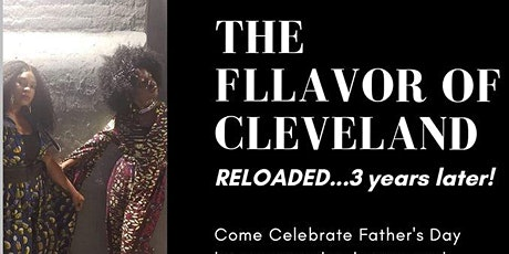 The FLLavor of Cleveland.....Reloaded.....3 years  tickets