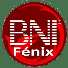 BNI Fénix Lisboa logo