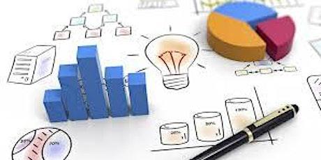 Indicadores Financeiros Aplicados à Gestão Empresarial   ingressos