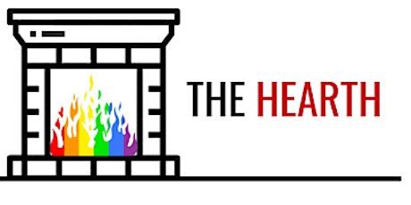 Utah Hearth - April 2020 - POSTPONED tickets