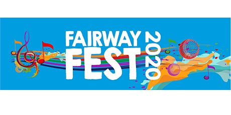 Fairway Fest 2020 tickets