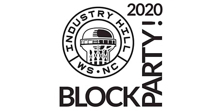 2020 Industry Hill Block Party powered by Mixxer tickets