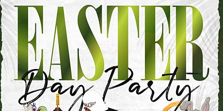 Easter Day Party tickets