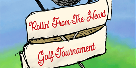 RFTH Golf Tournament tickets