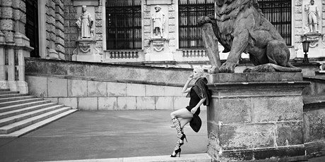 Infoabend  LIK Sommerakademie Fotografie 2020  in Wien Tickets