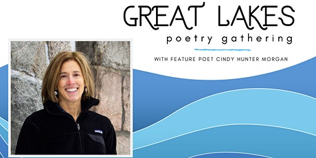 Great Lakes Poetry Gathering tickets
