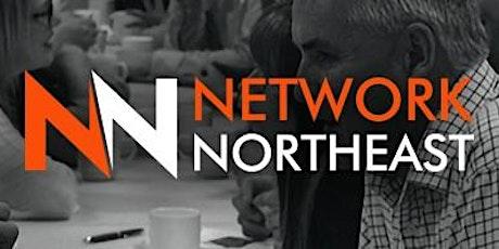 Network Northeast Event #3 tickets