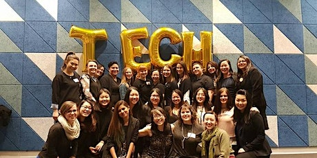 Women in Tech Diversity & Inclusion Panel tickets