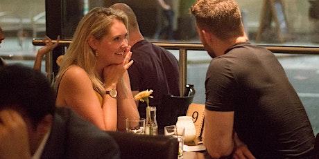 Aberdeen Speed Dating | Age range 24-38 (37913) tickets