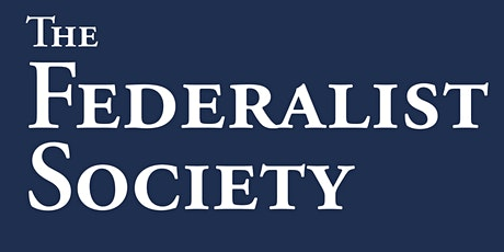 Nashville Fed Soc: Supreme Court Review tickets