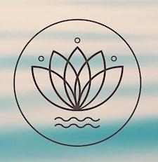 Marta Lupparelli logo