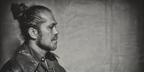 Citizen Cope tickets